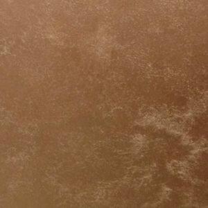 Antico Riflesso effetto sabbiato XS (Италия)