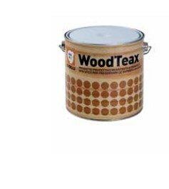 Wood Teax Cerato