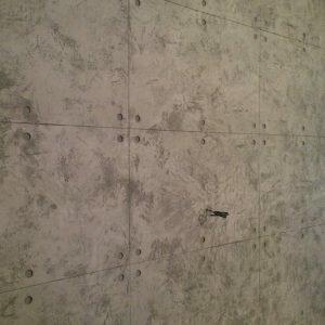 Galereya_beton_rebrov_decor-company