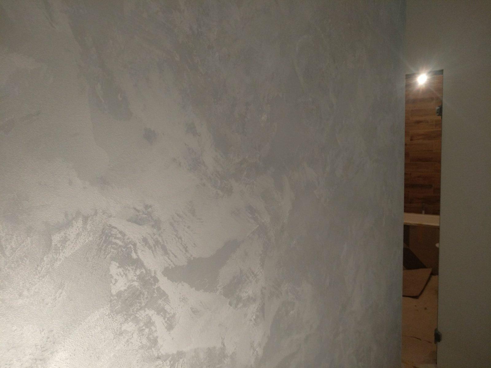 Бархатный бетон бетон и кислота